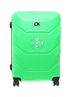 OX Valiz